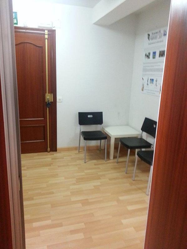 Oficina en alquiler en Laviada en Gijón - 358632454