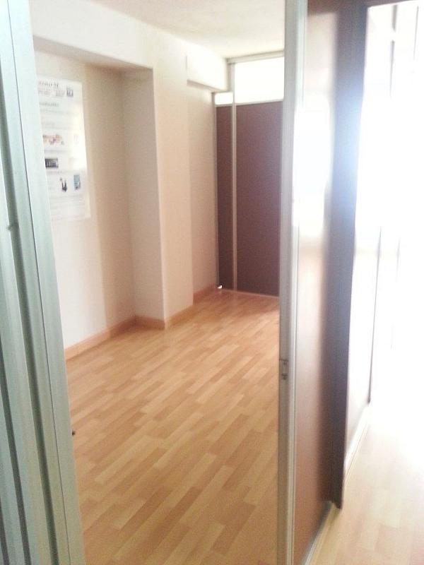 Oficina en alquiler en Laviada en Gijón - 358632463