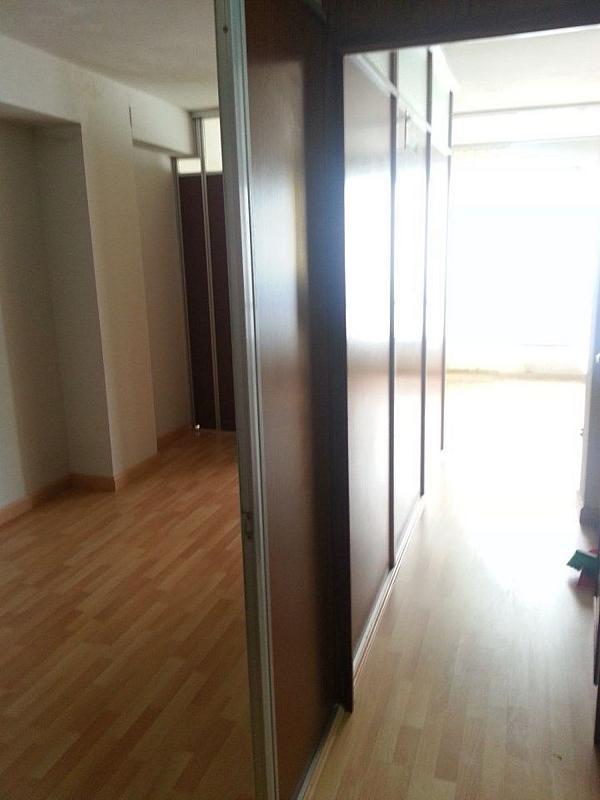 Oficina en alquiler en Laviada en Gijón - 358632466