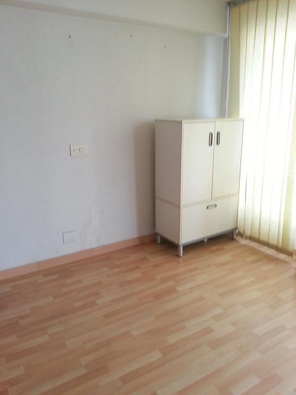 Oficina en alquiler en Laviada en Gijón - 358632469