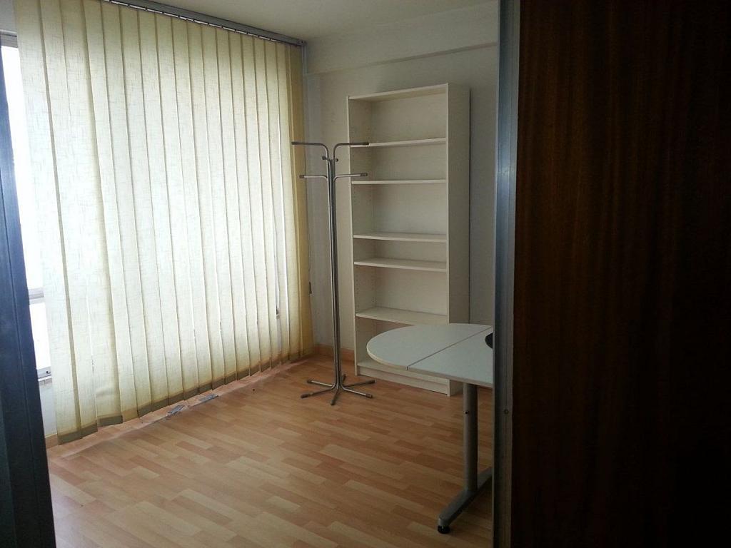 Oficina en alquiler en Laviada en Gijón - 358632475