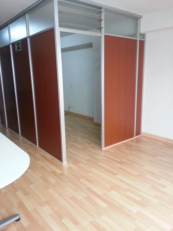 Oficina en alquiler en Laviada en Gijón - 358632493