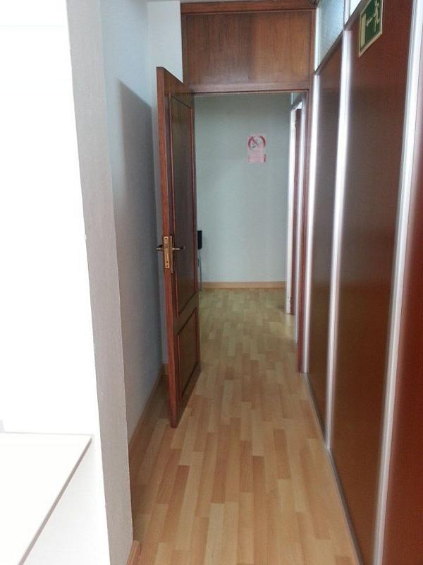 Oficina en alquiler en Laviada en Gijón - 358632496