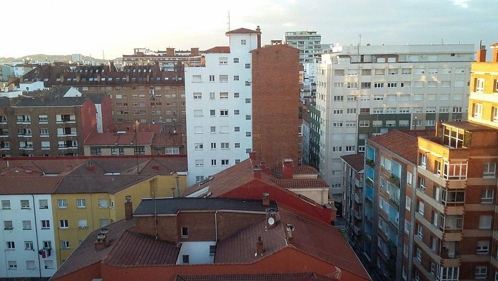 Piso en alquiler en La Arena en Gijón - 358633243