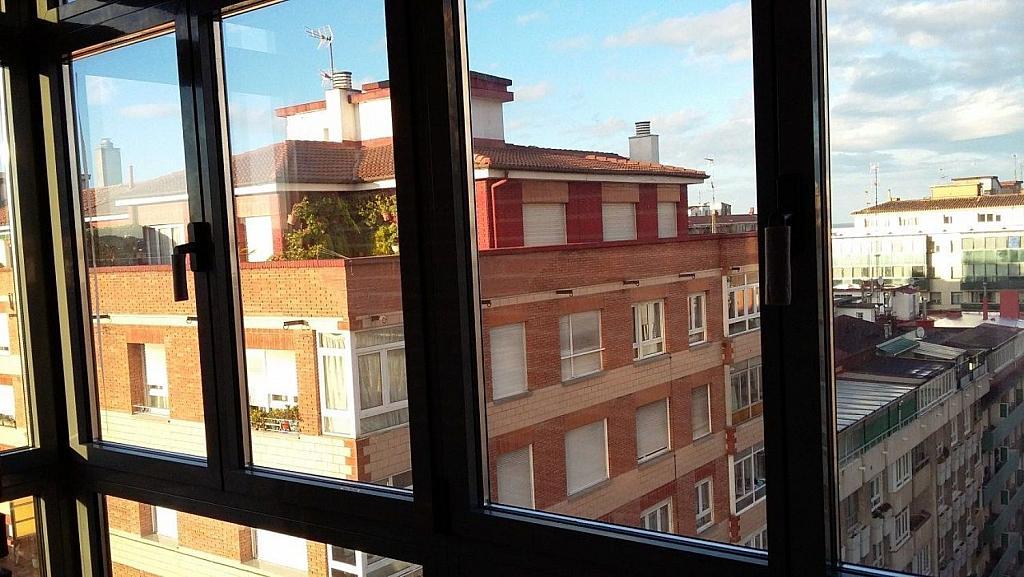 Piso en alquiler en La Arena en Gijón - 358633264