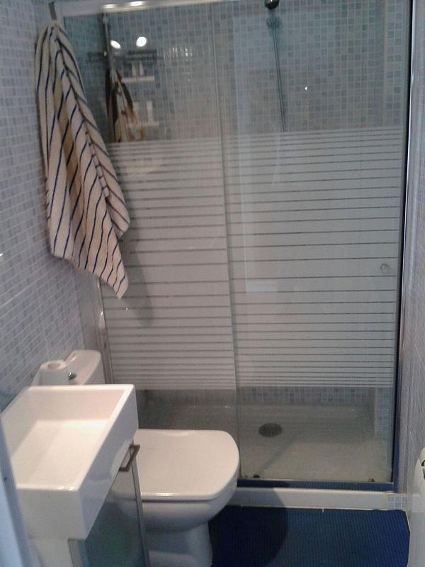 Casa adosada en alquiler en calle Cerona, Colunga - 358633558