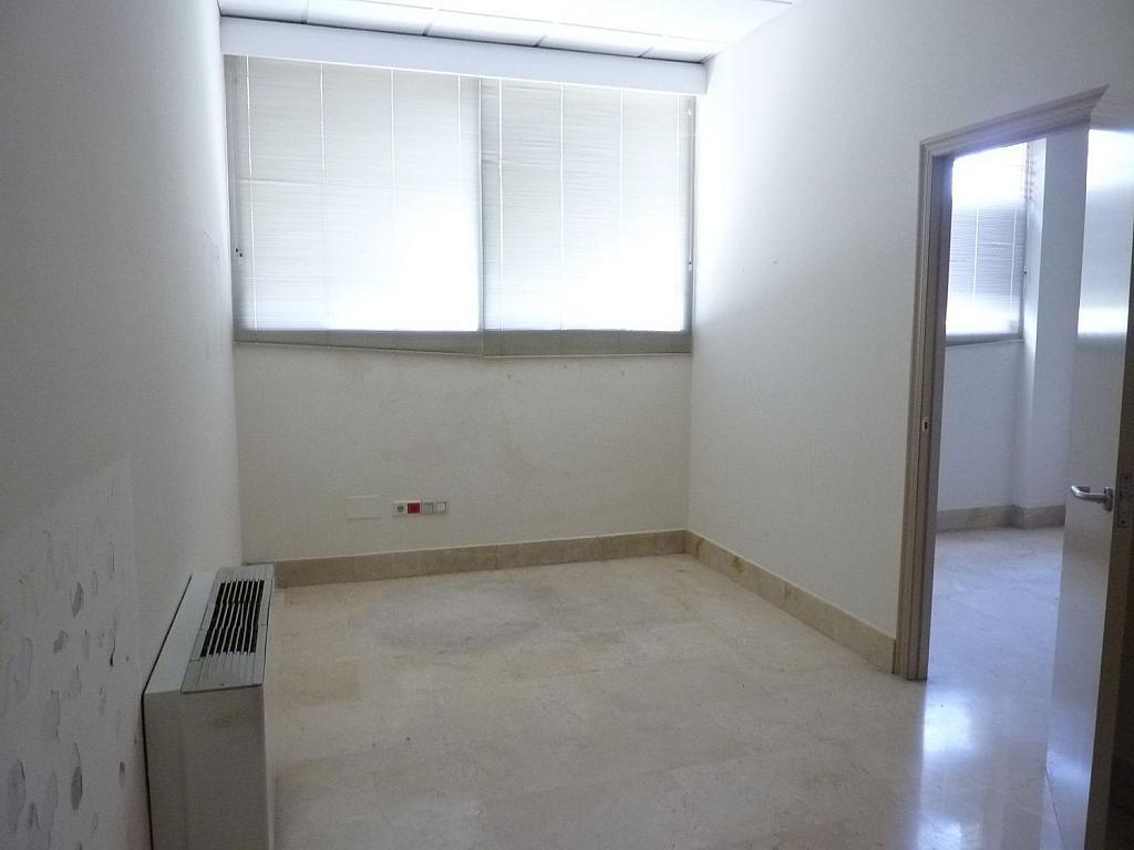 Local comercial en alquiler en calle De Luis Braille, Lugones - 345220105