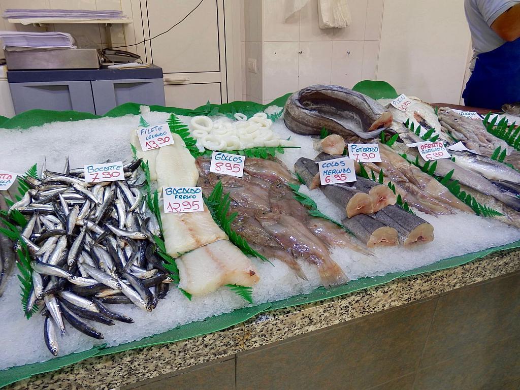 Local comercial en alquiler en calle Naranjo de Bulnes, Sur en Gijón - 358649338