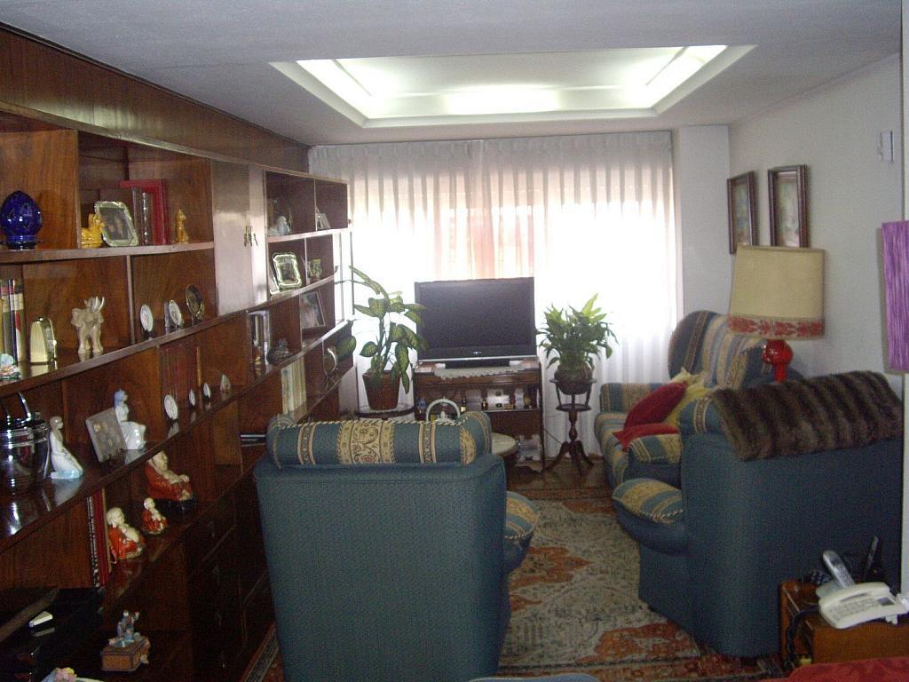 Piso en alquiler en calle Cangas de Onís, Laviada en Gijón - 358648336