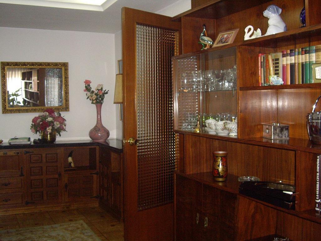 Piso en alquiler en calle Cangas de Onís, Laviada en Gijón - 358648414