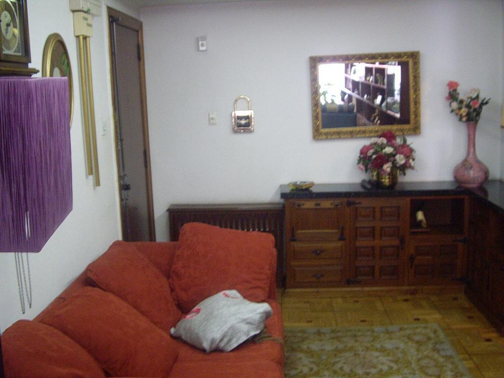 Piso en alquiler en calle Cangas de Onís, Laviada en Gijón - 358648417