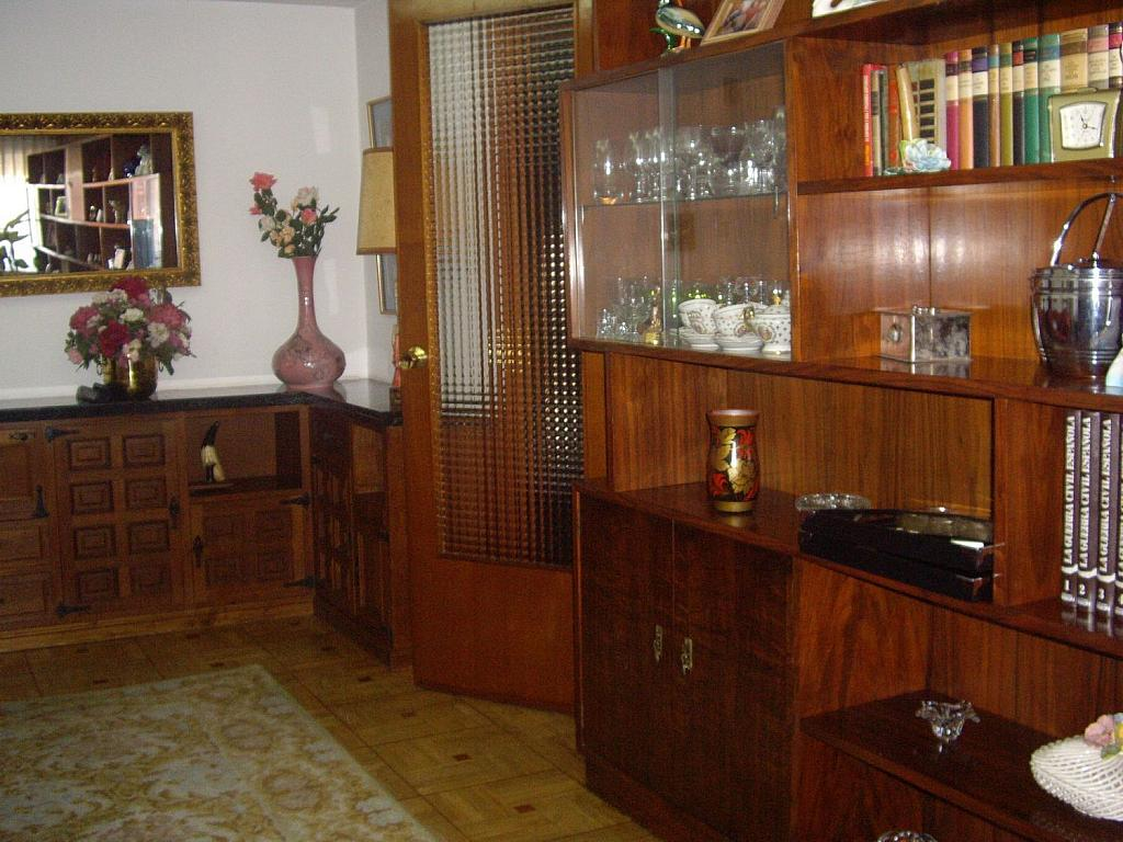 Piso en alquiler en calle Cangas de Onís, Laviada en Gijón - 358648426