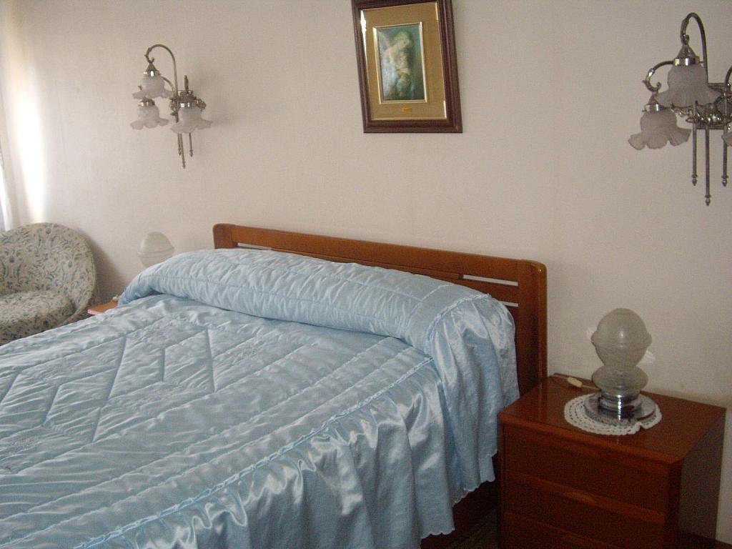 Piso en alquiler en calle Cangas de Onís, Laviada en Gijón - 358648486