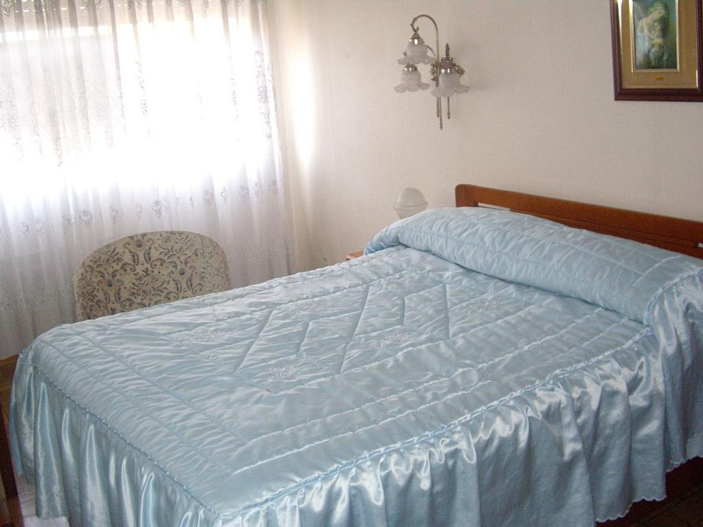Piso en alquiler en calle Cangas de Onís, Laviada en Gijón - 358648489
