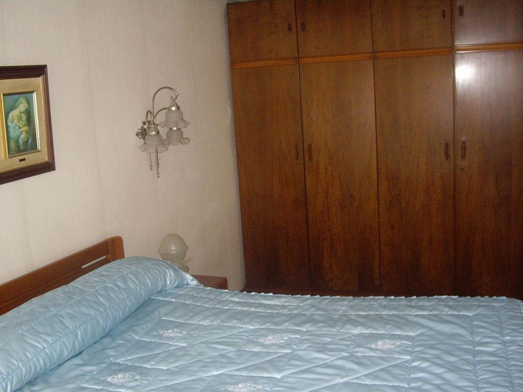 Piso en alquiler en calle Cangas de Onís, Laviada en Gijón - 358648492