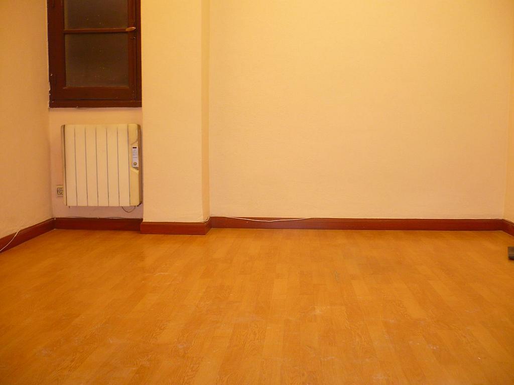 Local comercial en alquiler en calle Manuel Llaneza, Centro en Gijón - 358651444