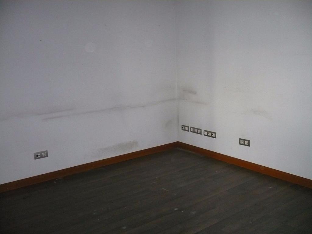 Local comercial en alquiler en calle Pablo Iglesias, Este en Gijón - 352699500