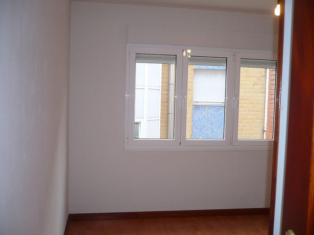 Piso en alquiler en Pumarín en Gijón - 332032158