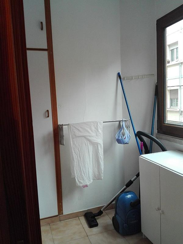 Piso en alquiler en Este en Gijón - 332032467