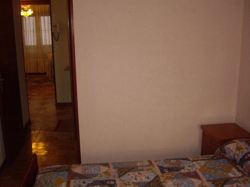 Piso en alquiler en calle Los Ángeles, Este en Gijón - 332032551