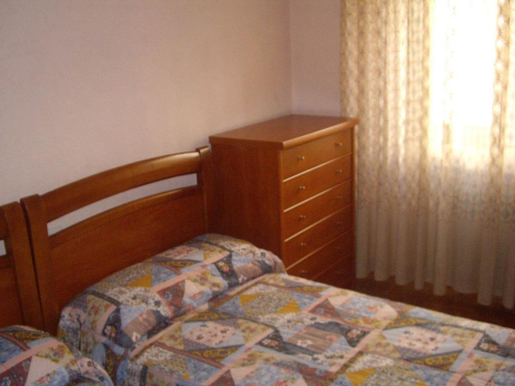 Piso en alquiler en calle Los Ángeles, Este en Gijón - 332032557