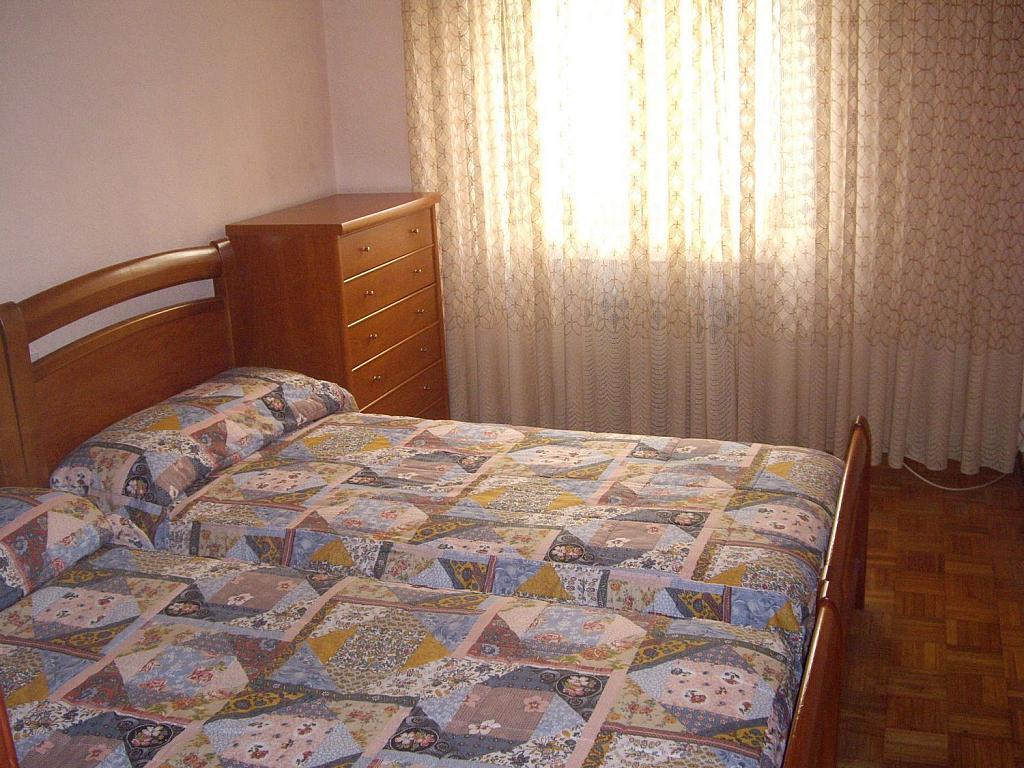 Piso en alquiler en calle Los Ángeles, Este en Gijón - 332032560