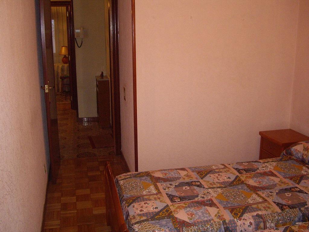Piso en alquiler en calle Los Ángeles, Este en Gijón - 332032563