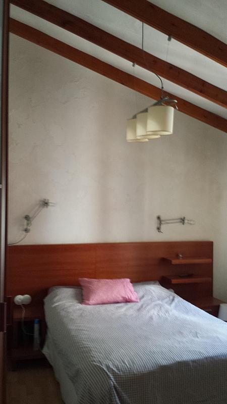 Piso en alquiler en calle San Francisco, Casco en Cartagena - 286280892