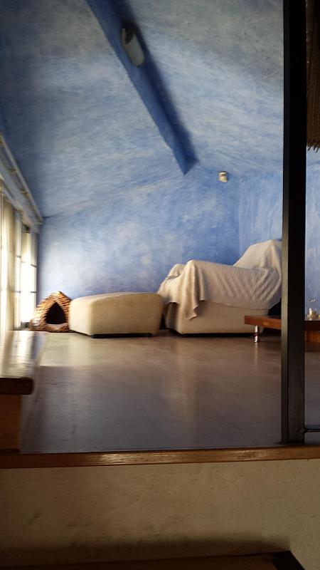 Piso en alquiler en calle San Francisco, Casco en Cartagena - 286280903