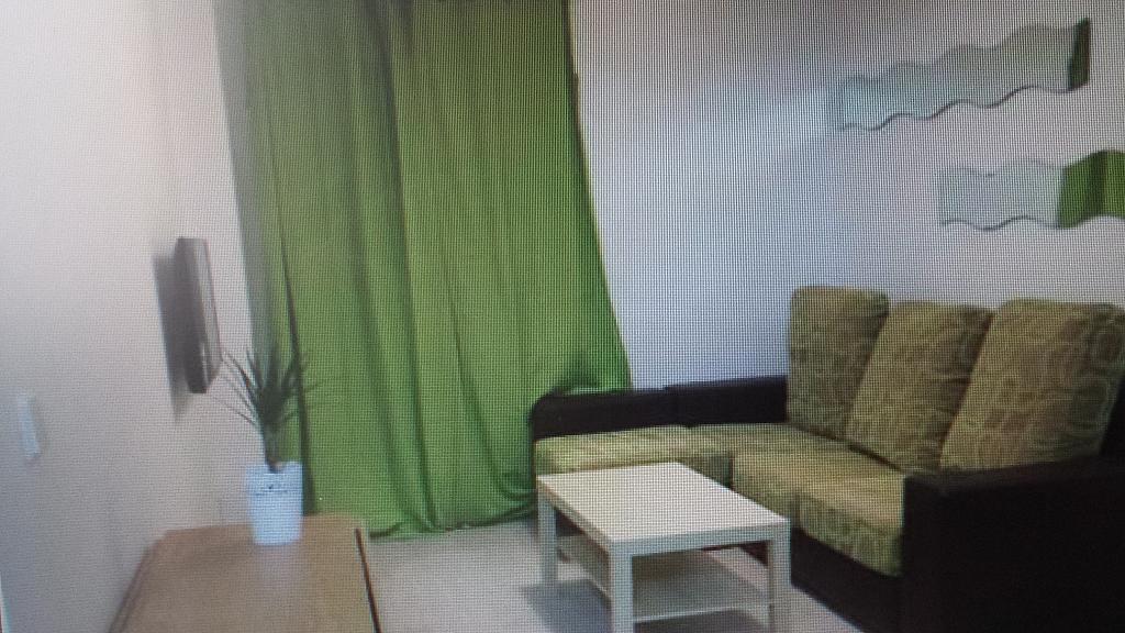 Piso en alquiler en calle Juan de la Cueva, Cartagena - 290675843