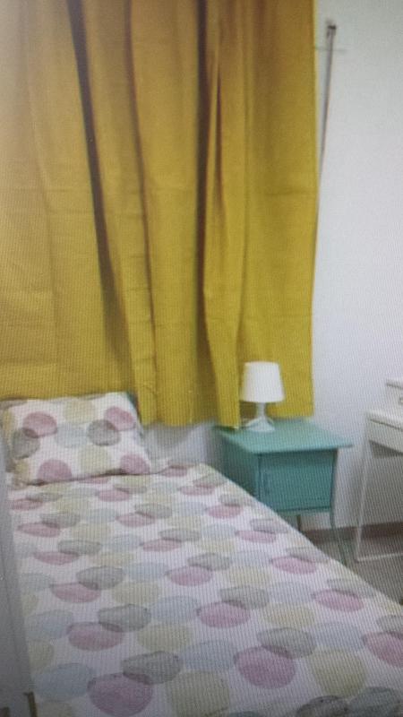 Piso en alquiler en calle Juan de la Cueva, Cartagena - 290675844