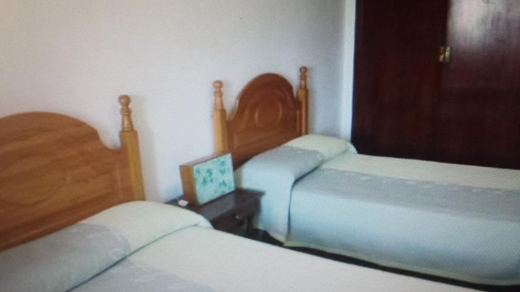 Piso en alquiler en calle Soldado Rosique, Cartagena - 292383802