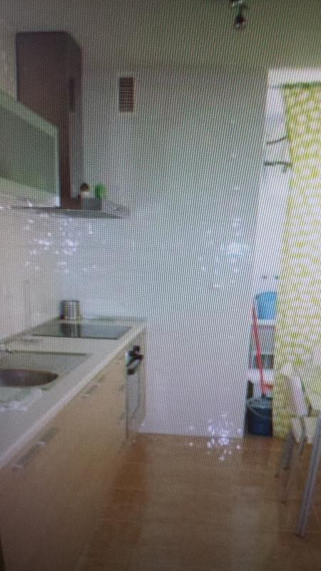 Piso en alquiler en calle Recife, Canteras en Cartagena - 316742841