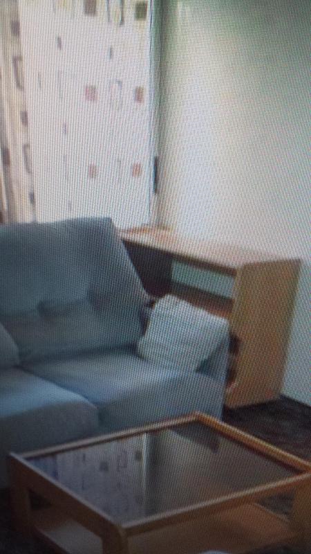 Piso en alquiler en calle Tierno Galvan, Cartagena - 323471273