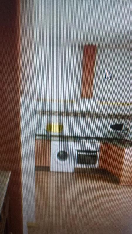 Piso en alquiler en calle Cuatro Santos, Casco antiguo en Cartagena - 325830553