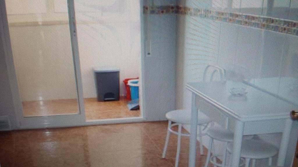 Piso en alquiler en calle Pintor Portela, Cartagena - 326252100