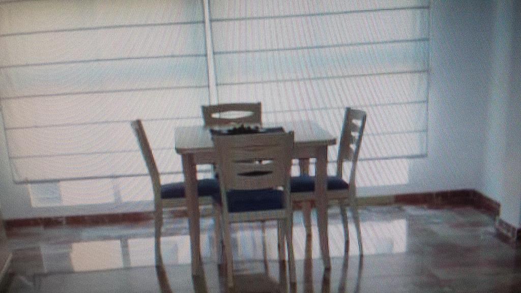 Piso en alquiler en calle Pintor Portela, Cartagena - 326252112