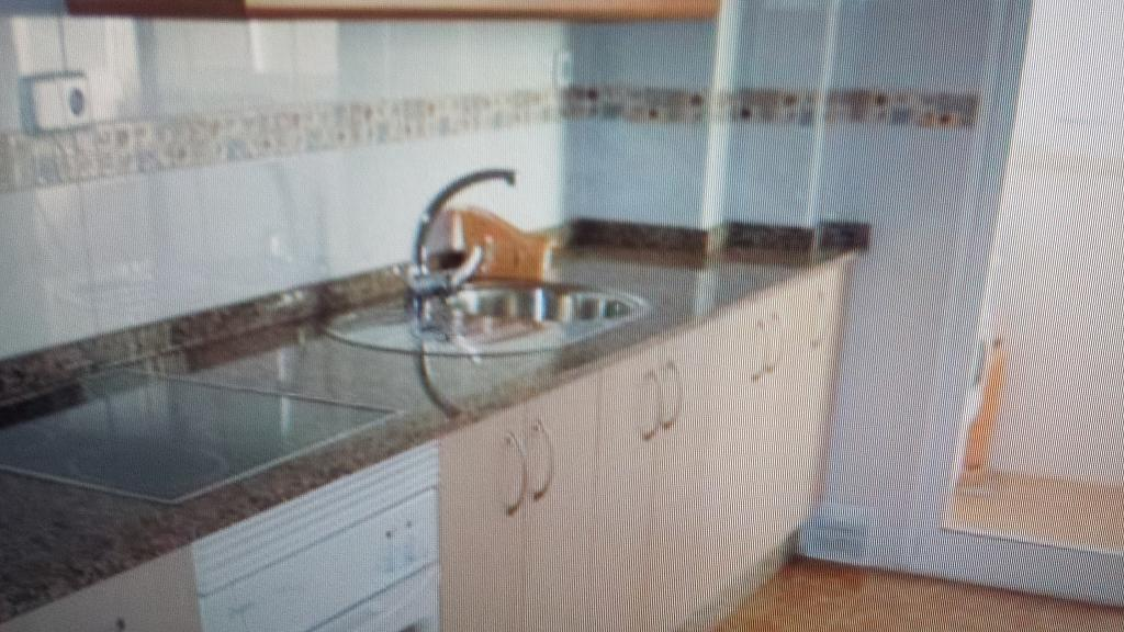 Piso en alquiler en calle Pintor Portela, Cartagena - 326252132