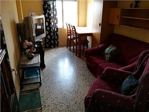 Piso en alquiler en Santa Isabel en Zaragoza - 331563112