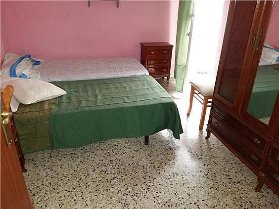 Piso en alquiler en Santa Isabel en Zaragoza - 331563118