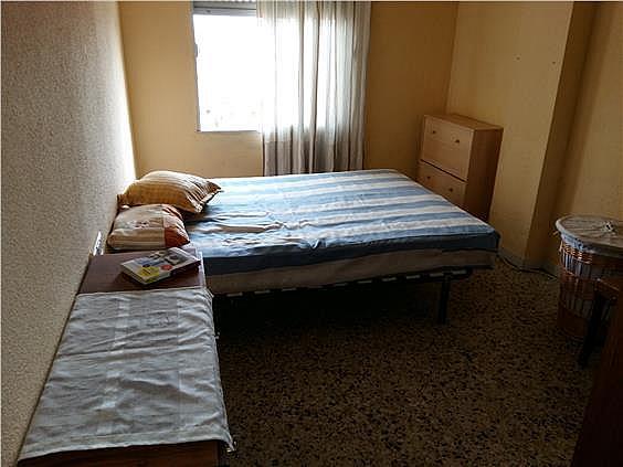 Piso en alquiler en Santa Isabel en Zaragoza - 331563121
