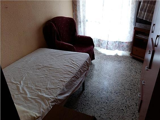 Piso en alquiler en Santa Isabel en Zaragoza - 331563124