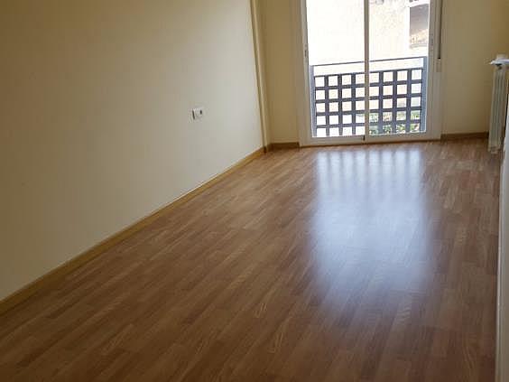 Casa adosada en alquiler en Casetas en Zaragoza - 324297875