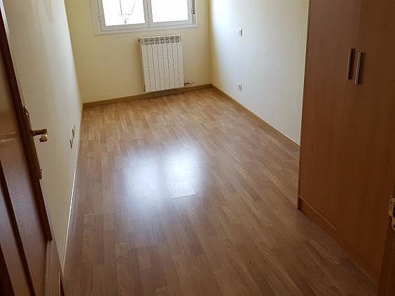 Casa adosada en alquiler en Casetas en Zaragoza - 324297878