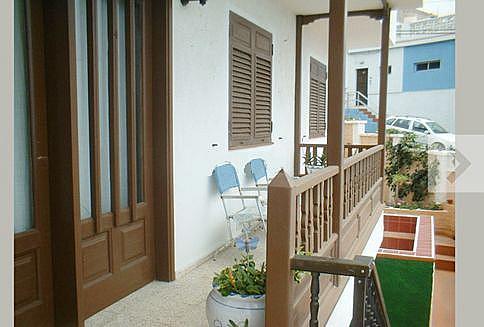 Foto 1 - Apartamento en alquiler en Tacoronte - 334119155
