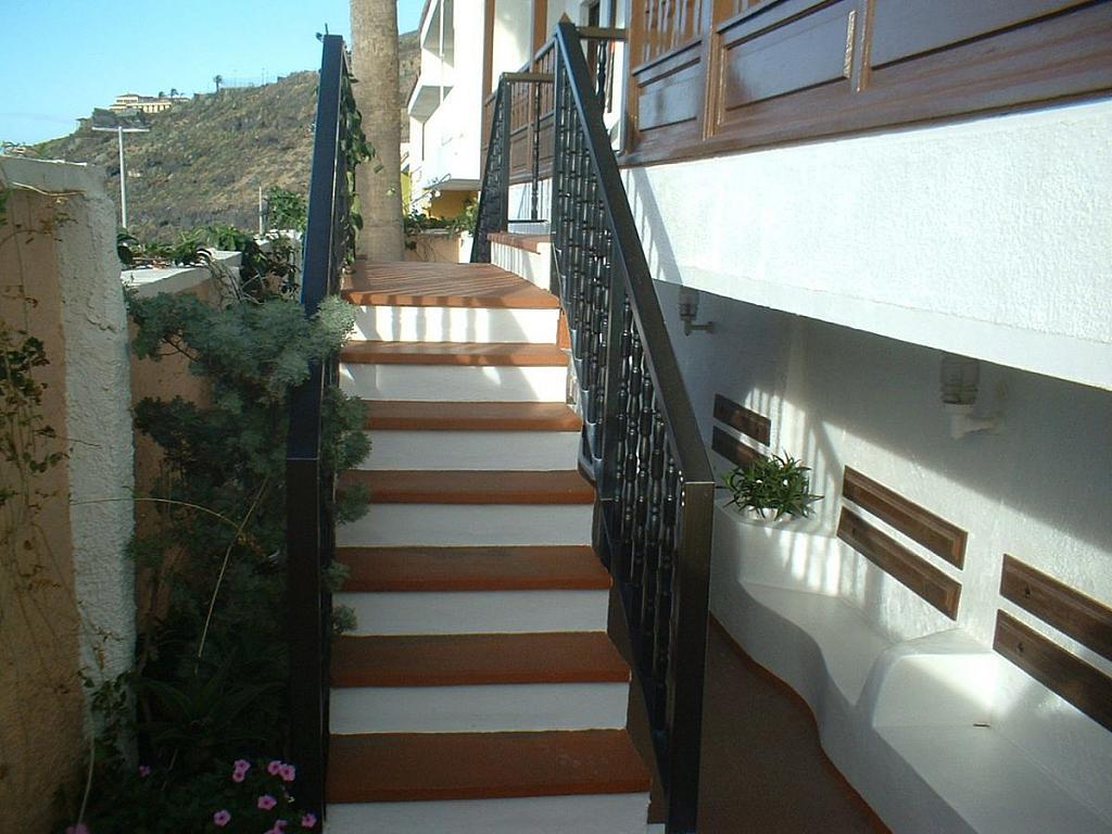 Foto 2 - Apartamento en alquiler en Tacoronte - 334119158