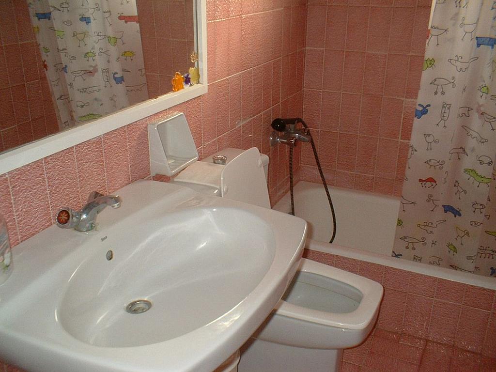 Foto 3 - Apartamento en alquiler en Tacoronte - 334119161