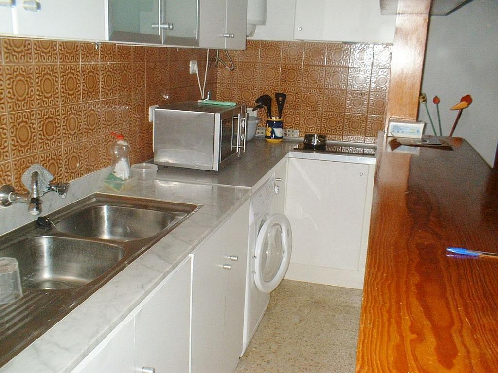 Foto 4 - Apartamento en alquiler en Tacoronte - 334119164