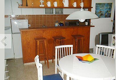 Foto 5 - Apartamento en alquiler en Tacoronte - 334119167