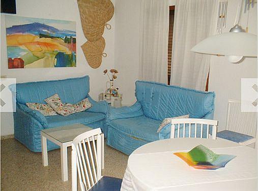 Foto 6 - Apartamento en alquiler en Tacoronte - 334119170